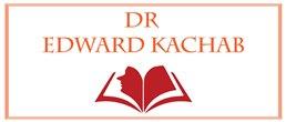 Dr Edward Kachab